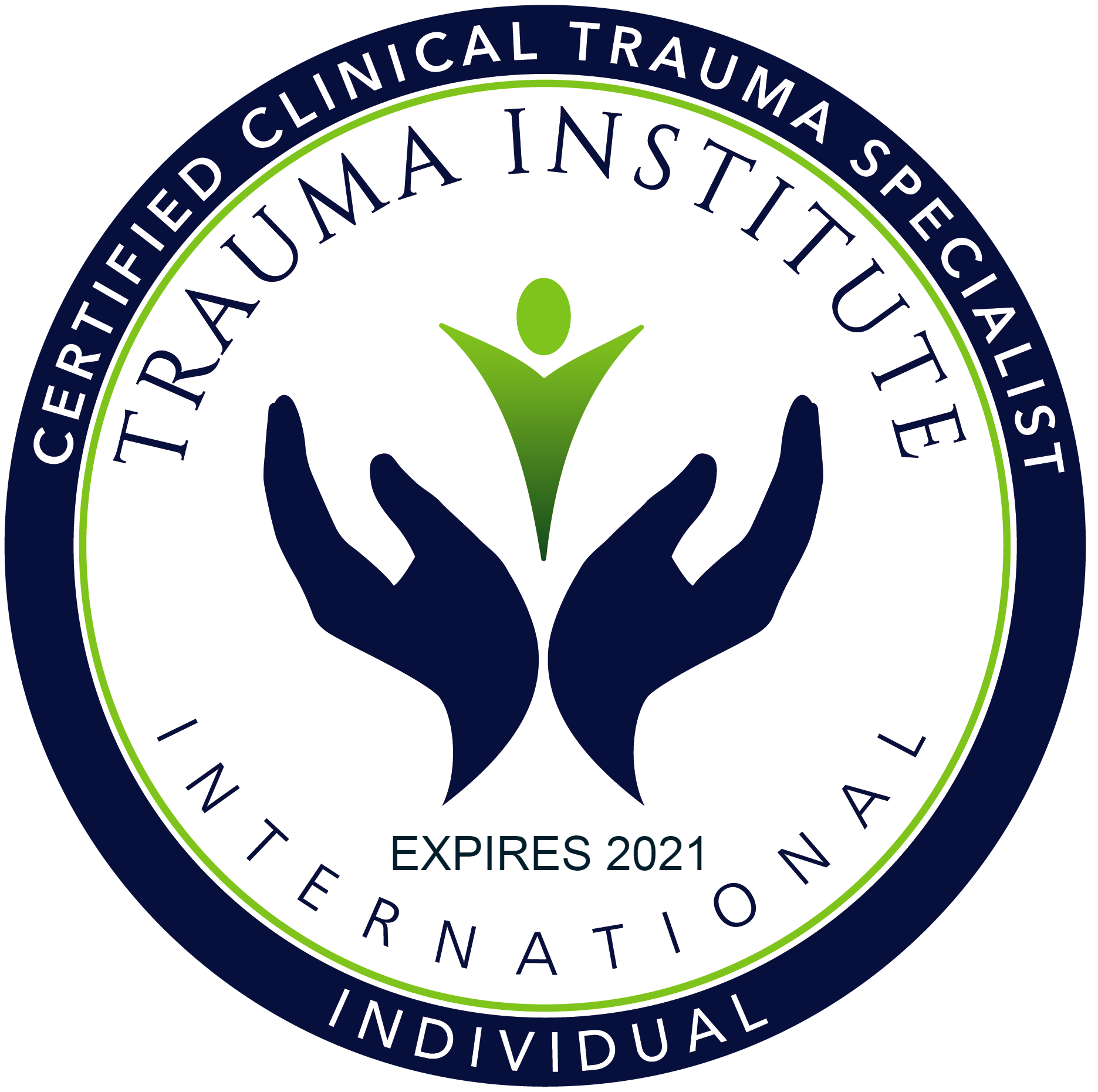 Trauma Institute International